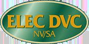 ELEC-DVC